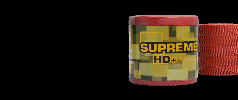 Agri Novatex, South Africa, Supreme HD, Bale Twine, Packaging